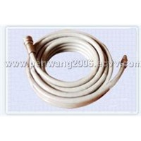 Pvc Washer Hose