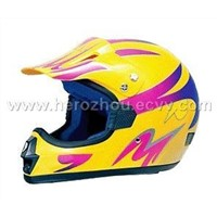 ATV/Cross helmets wl-802