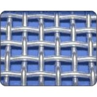 1Anlong brand Square wire netting