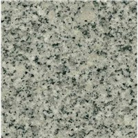 cheap chinese granite