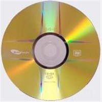 blank disc ,DVDR and CDR