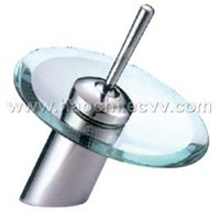 High Quality Basin faucet