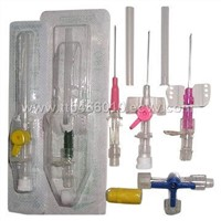 cannula,catheter