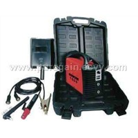 Inverter Dc Arc Welding-1600