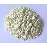 Rice protein concentrate(feed grade)
