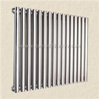 Stainless Steel Radiator