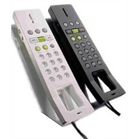 USB skypr phone: usb-110