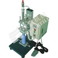 WQ-TH70 Bottle Filling Machine