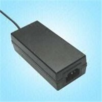 TW SA06-1603000 60W Desktop Switching Adapter wit