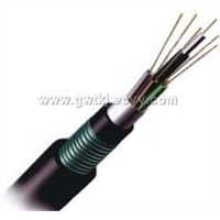Optical Cable / Direct buried cable