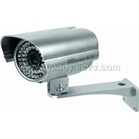 Weatherproof IR cctv Camera security/cctv cameras