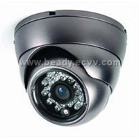 Vandalproof IR Dome cctv Camera security cctv ccd cameras