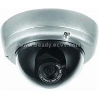 Vandalproof Dome cctv Camera security cctv ccd cameras
