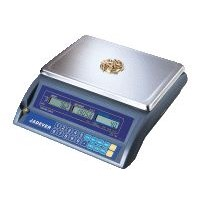 Digital Counting Scales JCE Series