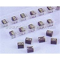 Multilayer Ferrite Beads