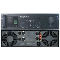 Professional Amplifier HP1300