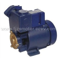 Suction Pumps (GP)