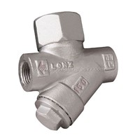 Steam Trap/ Steam Valve