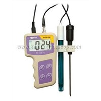KL-013M Portable pH/mV/℃ Meter