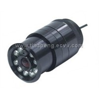 CAR REAR-VIEW CAMERA