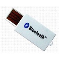 Bluetooth DongleV1.2 $4.55