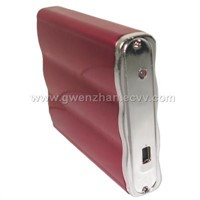 HDD Enclosure   $5.43