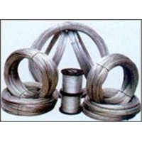 Sell Iron & Steel wire