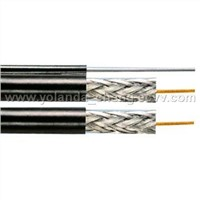 all kinds of coaxial cable(RG11U)