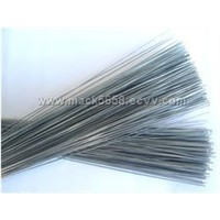 iron and steel wire,metal wire,building hardware