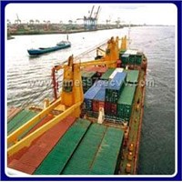 Sea Freight & Air Freight