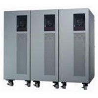 High frequency UPS 6KVA ~ 10KVA