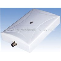 Indoor Wall Hanging Panel Antenna