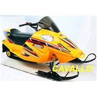 110cc snow mobile( tj110sm)