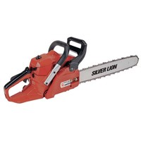 chain saw(38cc)