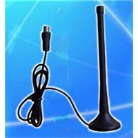 DTB-V/DISH-TV Antenna