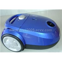Vacuum Cleaner CL-160