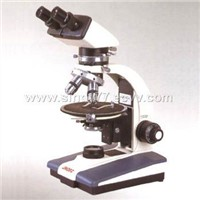 Polarization Microscope (XS-213A-P)