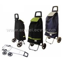 shopping trolley(OW-382DP)