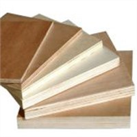 multi-layer veneer plywood