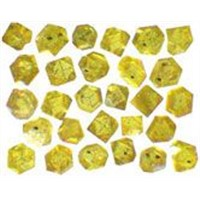 synthetic diamond SMD