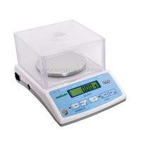 Electronic Weighing Scale, balance