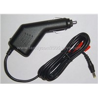 Hign output charger
