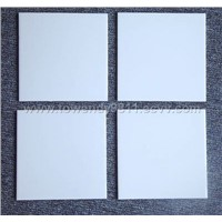 Ceramic wall tile 150x150mm
