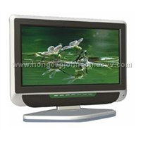 Lcd Tv /mobile Phone /vacuum Cleaner