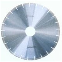 Saw Blade-Diamond (DSB)