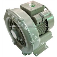 OEM Produce Air Blower