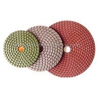 Polishing Pads (PP)