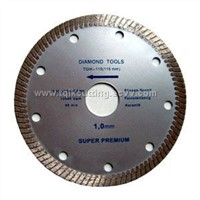 Diamond Blades for Ceramic (RS)
