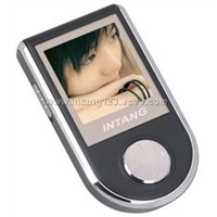 MP3 MP4 Player ITM424