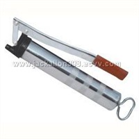 Europe Type Grease Gun(EM7206)